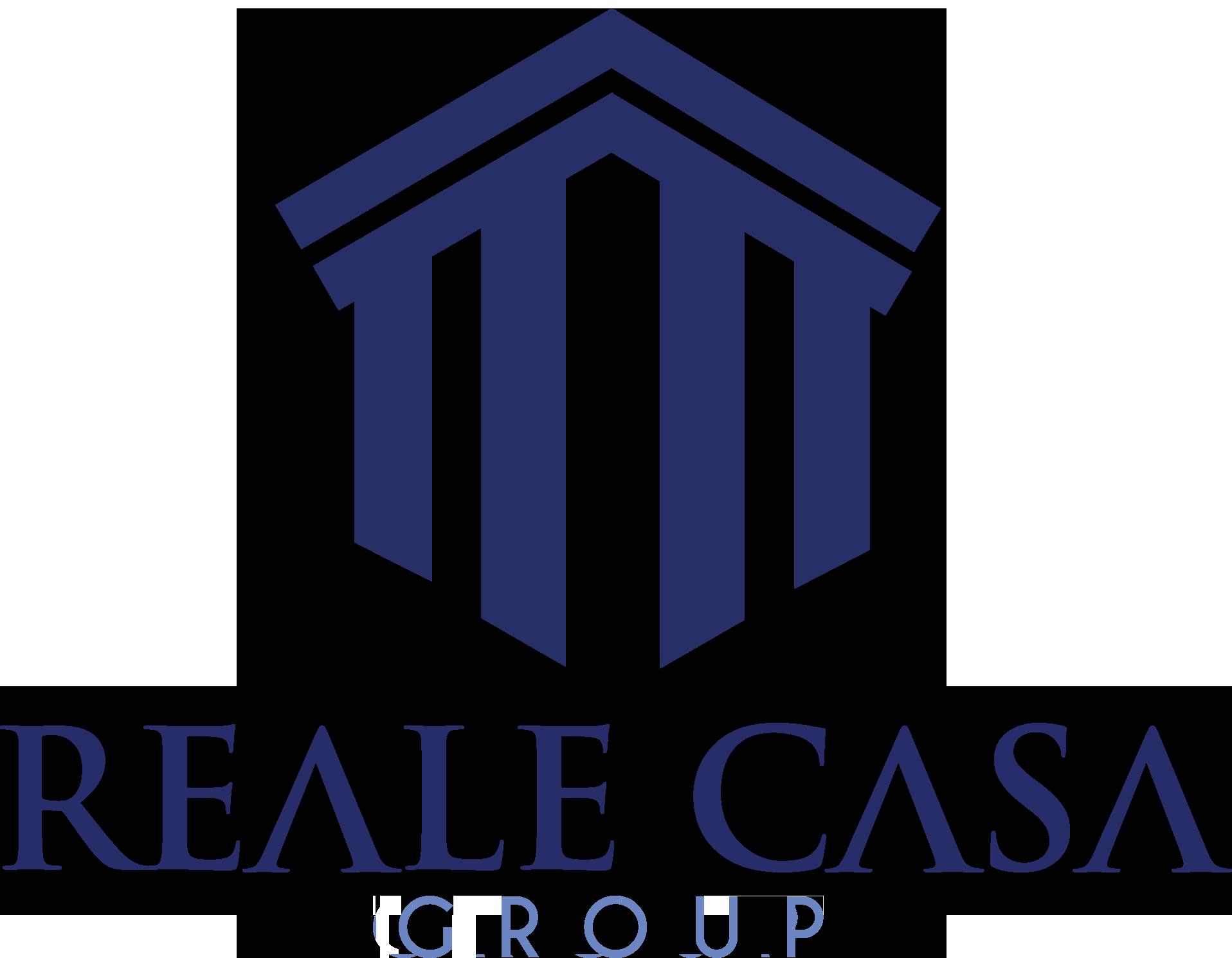 Reale Casa Group | Agenzia Immobiliare a Roma | Immobili in Vendita e in Affitto